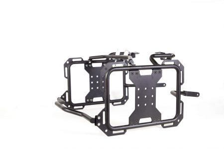 X-Frames pannier racks